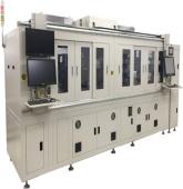 異方性導電膠(ACF)貼合機