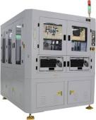 光學透明膠(OCA)貼合機